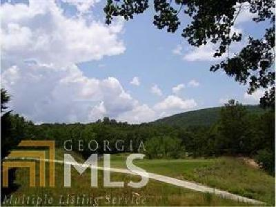 Lake Arrowhead Residential Lots & Land For Sale: Cherokee #Lt 419