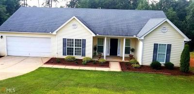 Lula  Single Family Home For Sale: 5324 Skyland Ct
