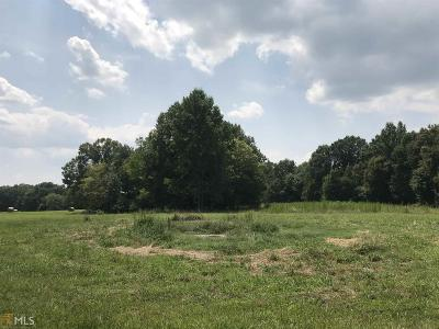 Madison Residential Lots & Land For Sale: 14 Pierce Dairy Rd