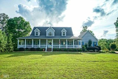Jones County Single Family Home For Sale: 503 Creekside Dr