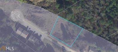 Oakwood  Residential Lots & Land For Sale: 3756 Oakwood Hills Dr