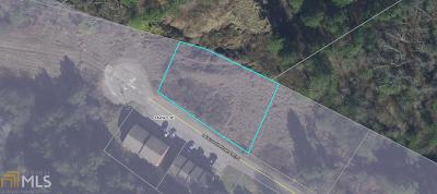 Oakwood  Residential Lots & Land For Sale: 3764 Oakwood Hills Dr