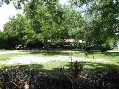 Covington Single Family Home For Sale: 4009 Salem Rd