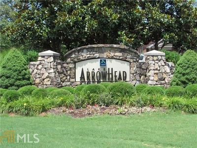 Lake Arrowhead Residential Lots & Land For Sale: 257 Hillside
