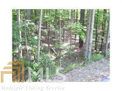 Lake Arrowhead Residential Lots & Land For Sale: 261 Hillside