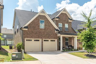 Snellville Single Family Home For Sale: 2302 Cosgrove Pl