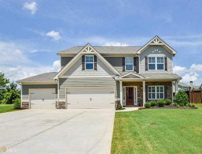 Jefferson Single Family Home For Sale: 240 Porter Pl