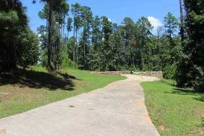 Monticello Residential Lots & Land For Sale: 609 Eagle Dr