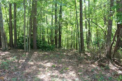 Monticello Residential Lots & Land For Sale: Night Hawk Ct #Lot 49