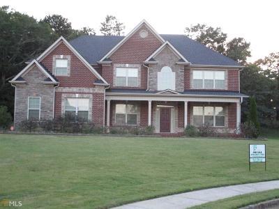 Hampton Single Family Home For Sale: 329 Snow Bird