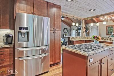 Marietta Rental New: 3900 Northpoint