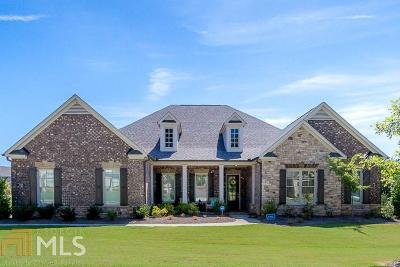 Polo Golf & Country Club, Polo Golf And Country Club, Polo Golf And County Club Single Family Home For Sale: 7030 Parrish Way #2