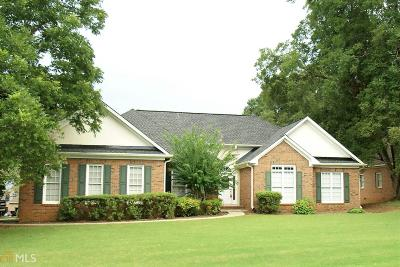 Athens Single Family Home New: 100 Groveside
