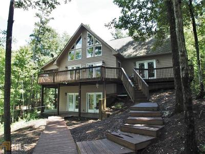 Westminister, Westminster, Wesminster, Westminter Single Family Home Under Contract: 394 Sumrall Way