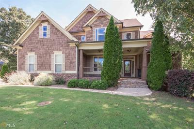Sharpsburg Single Family Home For Sale: 88 Turnberry Trce