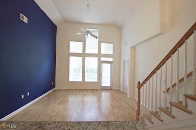 Atlanta Condo/Townhouse New: 5303 Westchester
