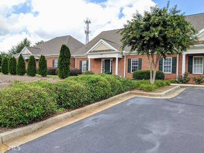 Marietta Commercial Lease New: 4994 Lower Roswell #30