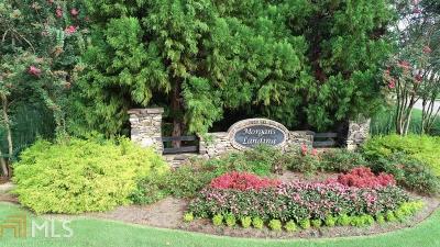 Lagrange Residential Lots & Land For Sale: 113 Morgan Dr