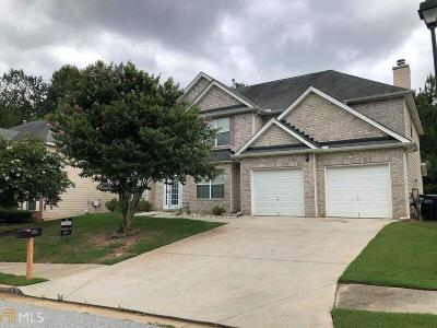 Single Family Home Sold: 7054 SW Cavender Dr