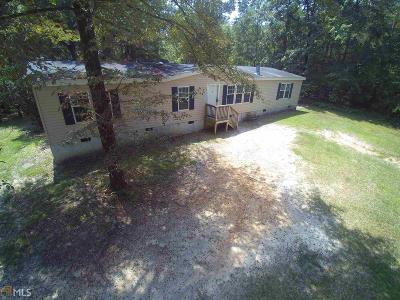 Monroe County Single Family Home New: 143 Old Dames Ferry Rd