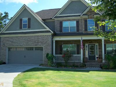 Monroe Single Family Home New: 1812 Middleton Ct #26
