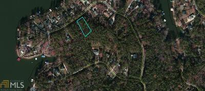 Monticello Residential Lots & Land For Sale: Chick-A-Dee