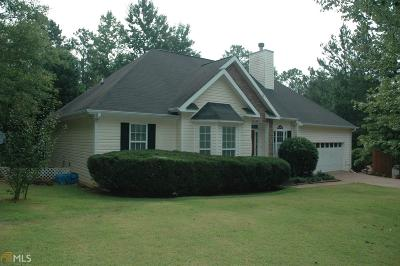 Lagrange GA Single Family Home New: $144,900