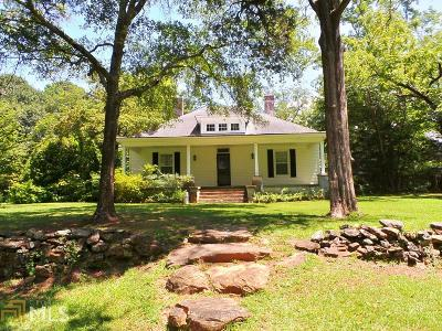 Single Family Home Sold: 5111 West Point Rd