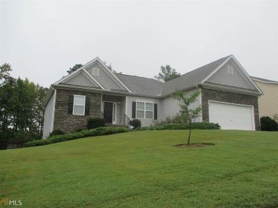 Dallas Single Family Home New: 122 Alexandria