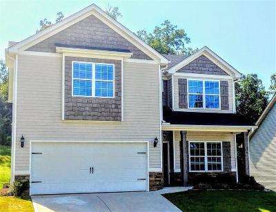 Sharpsburg Single Family Home New: 105 St Charles