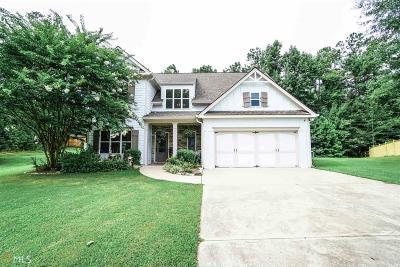 Dallas Single Family Home New: 152 Garden Vista Ct