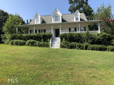 Dallas Single Family Home New: 12 Wellington Ct