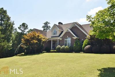Bishop Single Family Home For Sale: 1651 Riverwalk Rd