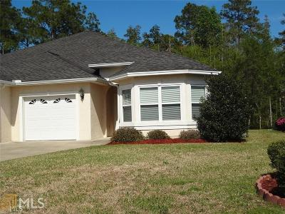 Camden County Rental New: 431 Eagle Blvd
