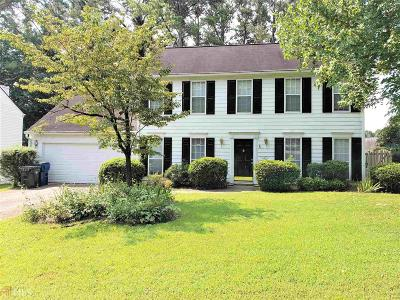 Single Family Home Sold: 3994 Paloverde