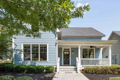Douglas County Single Family Home New: 9958 Barnsbury Rd
