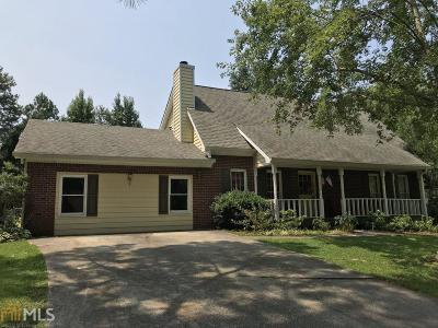 Kennesaw GA Single Family Home New: $199,900