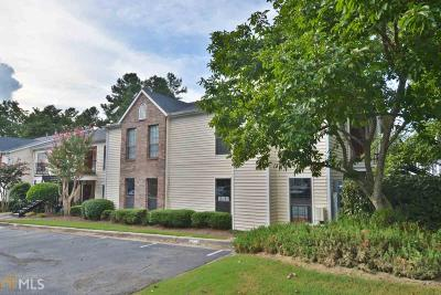 Stone Mountain Condo/Townhouse New: 4364 Thunder Fork Dr