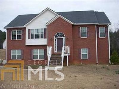 Douglas County Rental For Rent: 4280 Singletree Dr