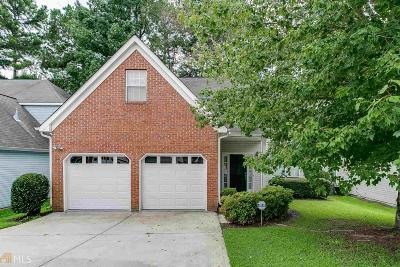 Duluth GA Single Family Home New: $279,000