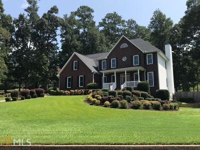 Hampton Single Family Home For Sale: 150 Shoreline Way