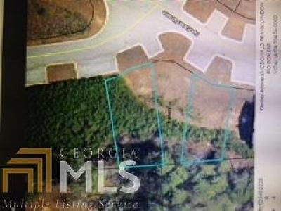Residential Lots & Land For Sale: Sportarten #93,94