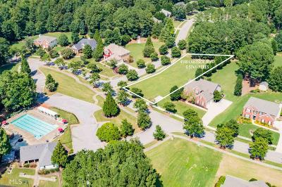 Monroe Residential Lots & Land For Sale: 4100 Lakeside Blvd