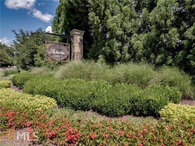 Dahlonega Single Family Home For Sale: 816 Prospector Trl