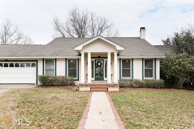 Putnam County Single Family Home For Sale: 284 New Phoenix Rd #1