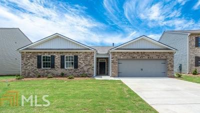 Senoia Single Family Home Under Contract: 325 Renwick Dr #2004