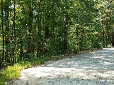 Monticello Residential Lots & Land For Sale: E Nuthatch Dr