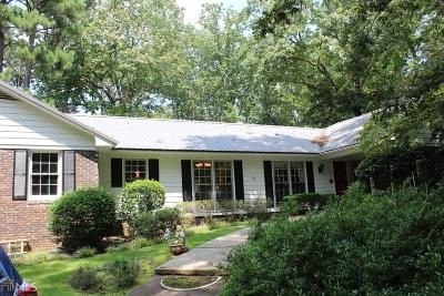 Pine Mountain Single Family Home For Sale: 114 Sourwood Dr