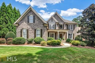 Polo Golf & Country Club, Polo Golf And Country Club, Polo Golf And County Club Single Family Home For Sale: 6735 Stillmeadow Dr