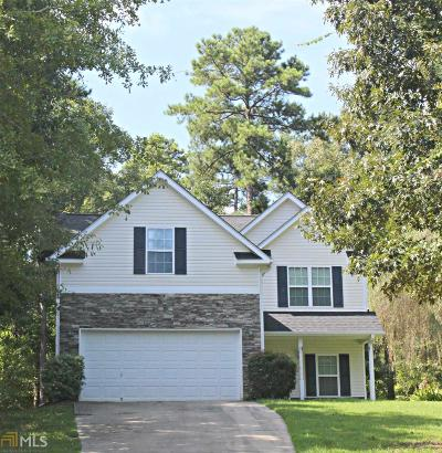 Jackson Single Family Home For Sale: 51 Dock Ct